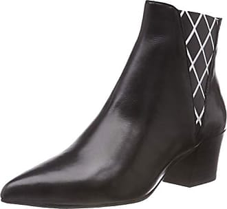 e74cb546f2b7 Gerry Weber Ankle Boots: Bis zu bis zu −25% reduziert   Stylight