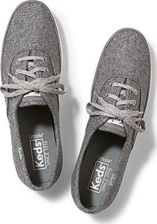 1491188f29f66 Keds® Sneakers: Must-Haves on Sale up to −47% | Stylight