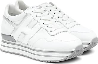 Sneakers In Pelle Hogan: Acquista fino al −61% | Stylight