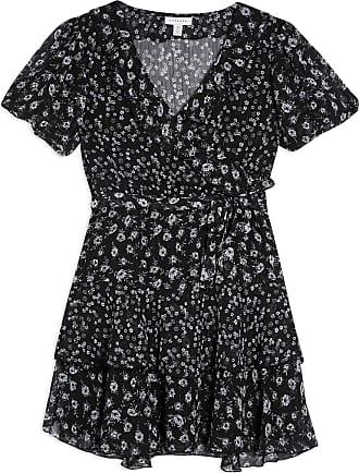sale retailer 72793 500ab Abbigliamento Topshop®: Acquista fino a −46% | Stylight