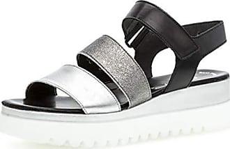 Gabor Wedges: Sale bis zu −50% | Stylight