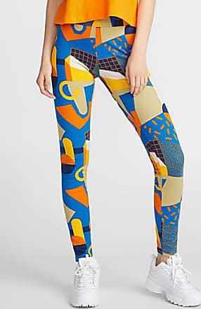 Twik Printed legging