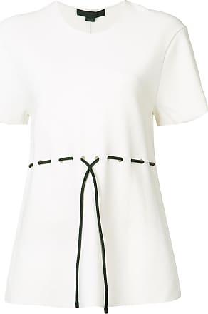 407909ecea Camisetas em Branco para Feminino por Alexander Wang®
