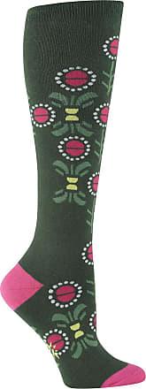Sock It To Me Lil Rascal Womens Knee High Socks