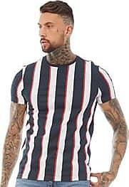 Brave Soul short sleeve jersey t-shirt