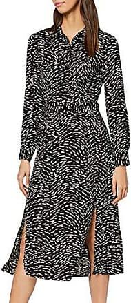 Warehouse Kleider: Sale ab 27,80 € | Stylight