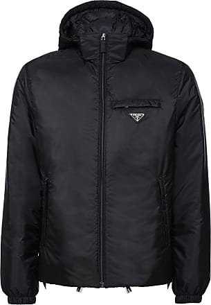 Vestes Prada®   Achetez jusqu  à −70%   Stylight b0da6aa0f74