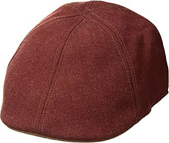 9dc9045c Amazon Newsboy Caps: Browse 64 Products at USD $8.19+ | Stylight