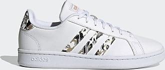 adidas Scarpe Grand Court