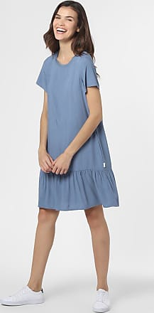 Marc O'Polo Denim Damen Kleid blau