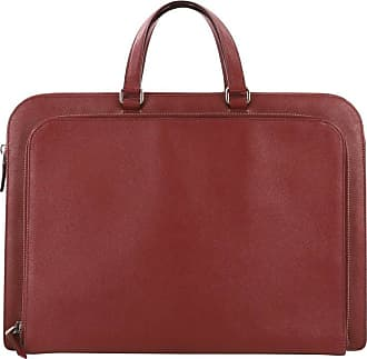 a75760088c60 Prada® Briefcases − Sale  at USD  550.00+
