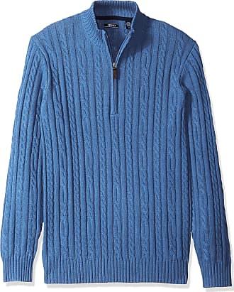 Izod Pullover Uomo