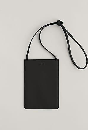Joseph Pocket Bag