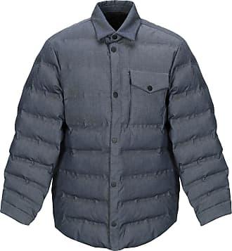 finest selection 1d0a1 34023 Piumini Emporio Armani®: Acquista fino a −54% | Stylight