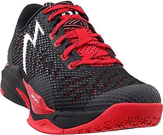 cb94bd72a08 Men s Basketball Shoes − Shop 193 Items