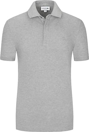reputable site f71b4 b382d Lacoste Poloshirts: Sale bis zu −62% | Stylight