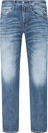 Replay Jeans, Anbass von Replay in Stone für Herren