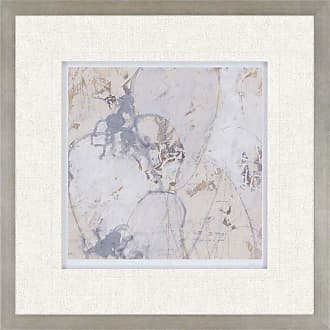 Paragon Picture Gallery Impasto Gesture II Wall Art - 3801