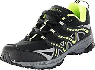 Herren Schuhe von ConWay: ab 13,90 € | Stylight