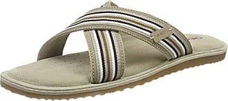 am besten billig neueste kaufen 100% Qualität Herren-Sandalen von Geox: bis zu −47% | Stylight