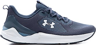 Under Armour TÊNIS MASCULINO UA CHARGED ENVOLVE - AZUL