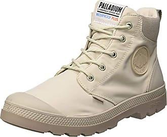venta usa online zapatillas buscar auténtico Botas Palladium para Mujer: hasta −64% en Stylight
