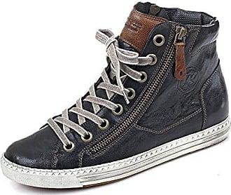 separation shoes detailed look cozy fresh Paul Green Sneaker: Sale bis zu −40% | Stylight