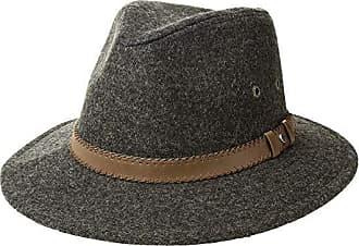 9b613ee16 Stetson® Felt Hats − Sale: up to −15% | Stylight