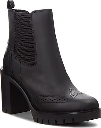 a16f028f Botas Tommy Hilfiger: 277 Productos | Stylight