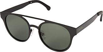 Komono Óculos de Sol Komono Finley Metal Black/Matte