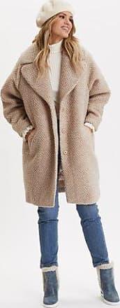 online store 4979a 54dd6 Wintermäntel von 10 Marken online kaufen | Stylight