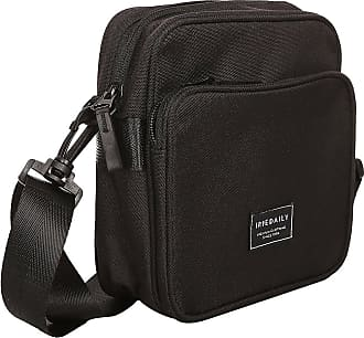 Iriedaily® Taschen: Shoppe bis zu −52% | Stylight