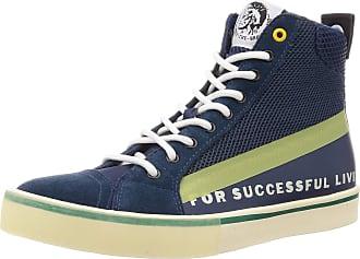 Diesel D-Velows Sneakers / Trainer in