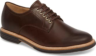 f0f79f09c03 Men's Derby Shoes − Shop 1511 Items, 200 Brands & up to −82 ...