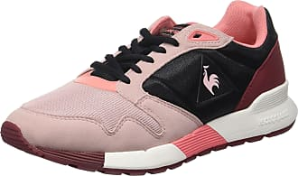 7f089fa0a712 Women s Le Coq Sportif® Low Top Trainers  Now up to −57%