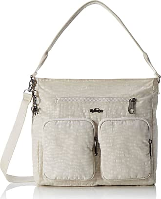 Kipling® Fashion − 1485 Best Sellers from 3 Stores  4b94600fd9bf4
