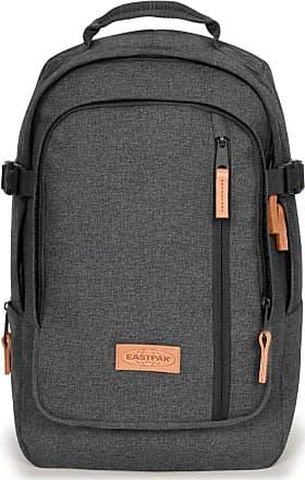 Eastpak Smallker Backpack One Size Black Denim