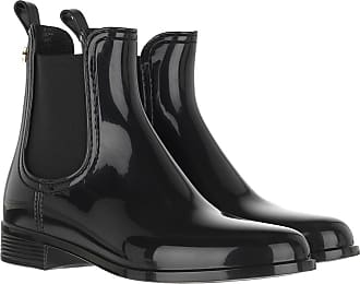Lemon Jelly Boots & Booties - Comfy Chelsea Boot Black - black - Boots & Booties for ladies
