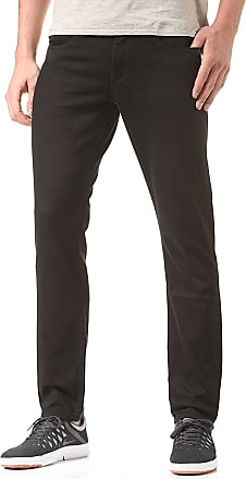 7c62a63cb9a8 Skinny Jeans für Herren kaufen − 313 Produkte   Stylight