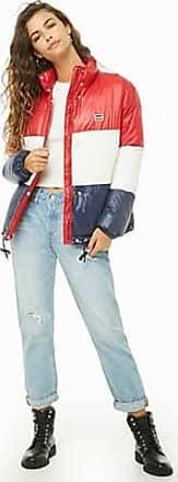 Forever 21 Forever 21 Levis 501 Tapered Jeans Light Denim