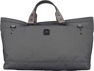 Victorinox by Swiss Army Lexicon 2.0 Weekender Borsone 60 cm grey
