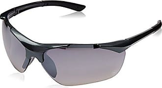 e53db3b3e1b Foster Grant® Aviator Sunglasses  Must-Haves on Sale up to −40 ...