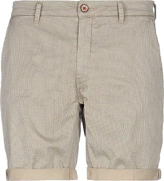 U.S.Polo Association HOSEN - Shorts auf YOOX.COM