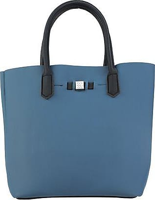 Save My Bag BOLSOS - Bolsos de mano en YOOX.COM