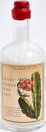Free People Spitfire Girl Bath Salts by Free People