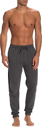Unsimply Stitched Solid Knit Sweatpants