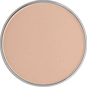 Artdeco Teint Make-up Hydra Mineral Compact Foundation Nachfüllung Nr. 65 Medium Beige 1 Stk