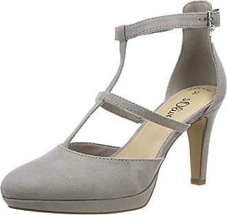PAUL GREEN PUMPS Damen High Heels Stiletto Gr. UK 5 (DE 38