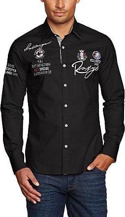 Redbridge by Cipo /& Baxx Herren Hemd T-Shirt R-2111 Style R-2122 R-2123 R-2156