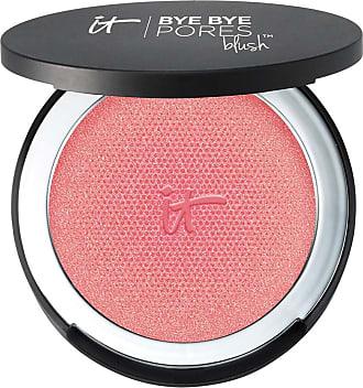 IT Cosmetics Sweet Cheeks Rouge 5.44 g Damen